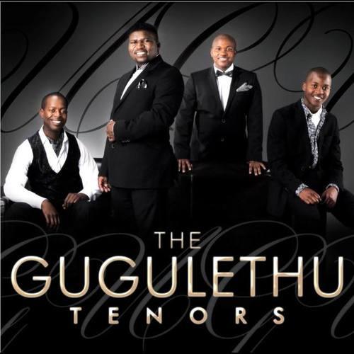 The Gugulethu Tenors