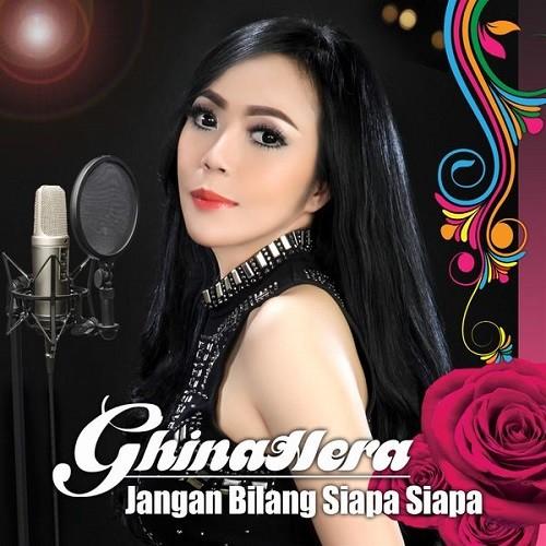 Download Lagu Ghinahera beserta daftar Albumnya