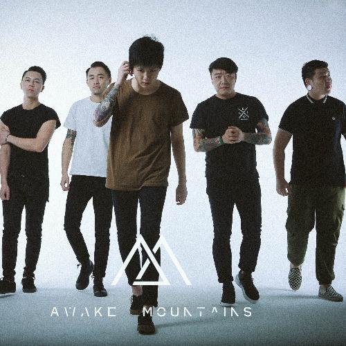 醒山AwakeMountains
