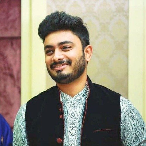 Download Lagu Abhay Jodhpurkar beserta daftar Albumnya