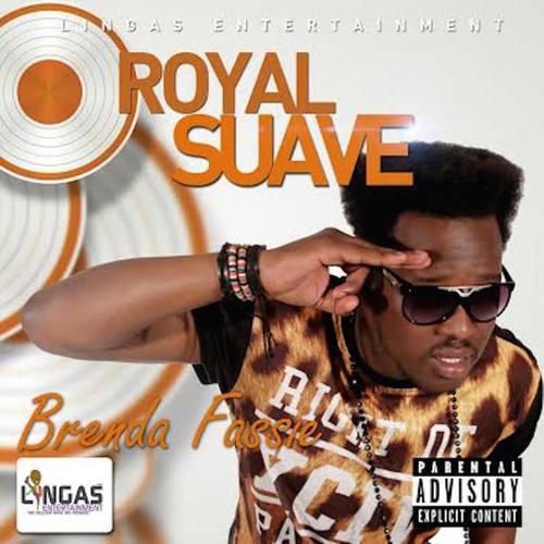 Royal Suave