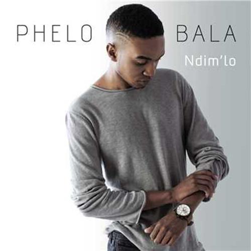 Phelo Bala