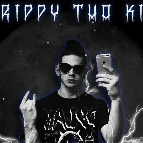 TrippyThaKid