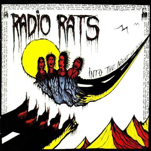 Radio Rats