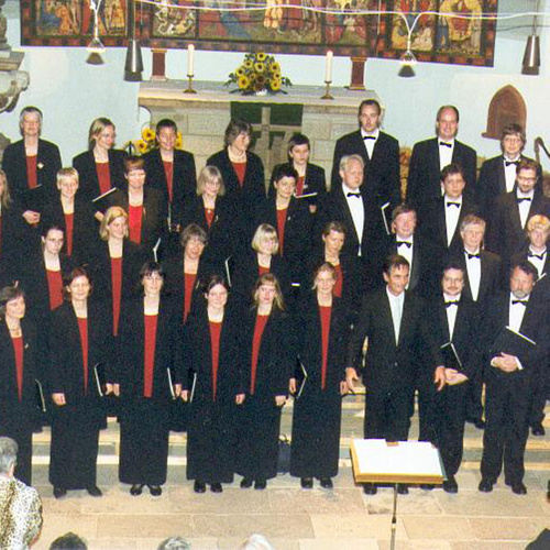 Download song The Monteverdi Choir with list Albums