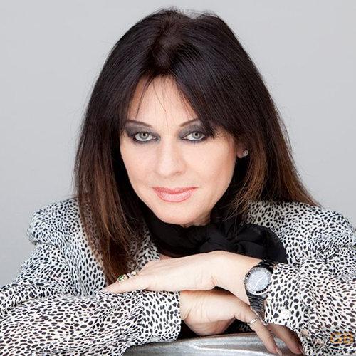 Daniela Dessi