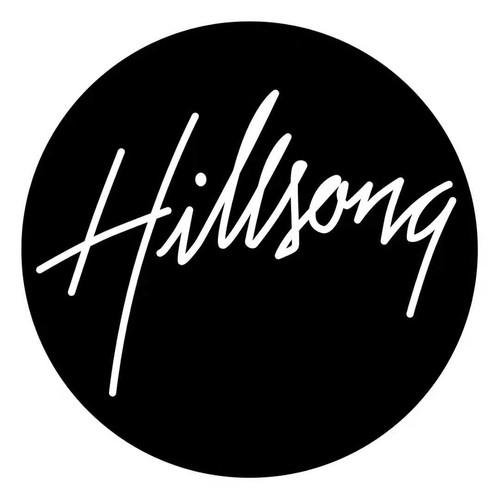 Hillsong 华语