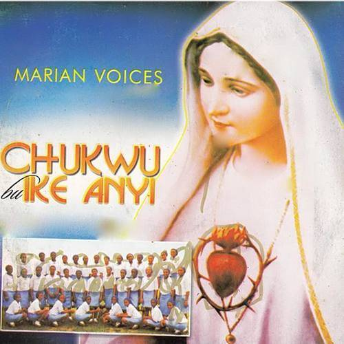 Marian Voices