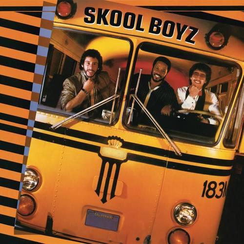 Skool Boyz