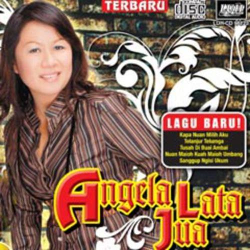 Angela Lata Jua
