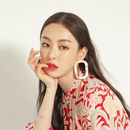Lee Dahee
