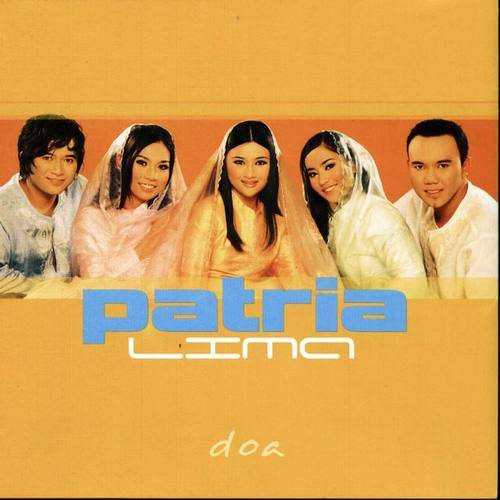 Download song Patria Lima with list Albums