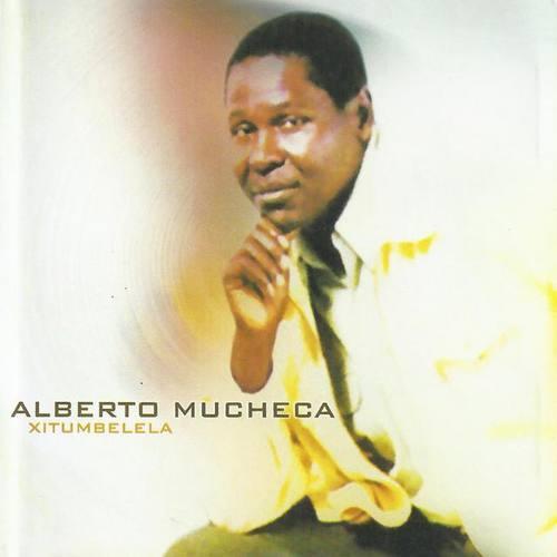 Alberto Mucheca