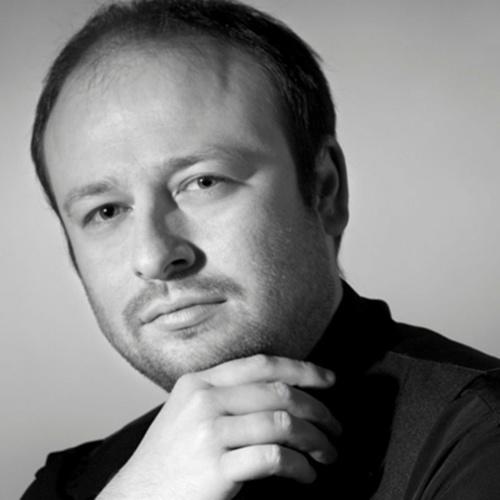 Istvan Szekely