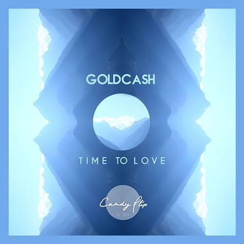 Goldcash