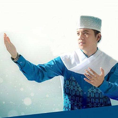 M. Reza Maulana