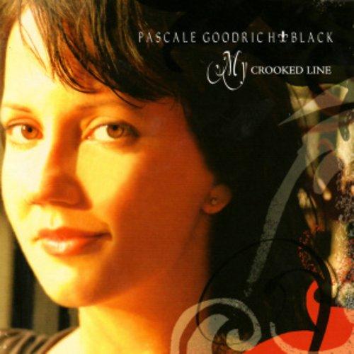 Pascale Goodrich-Black