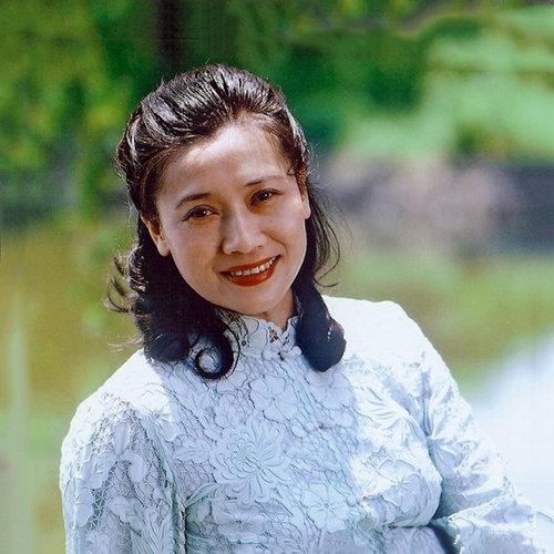Zhu Feng Bo