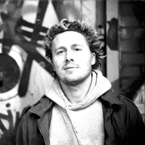 DJ Madskillz