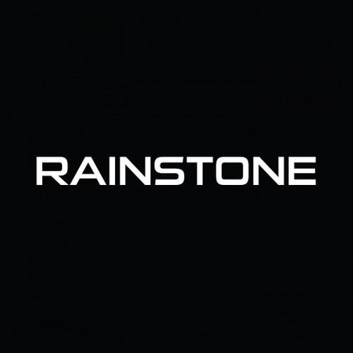 Download RAINSTORM BY RAINSTONE (feat.Brian McKnight, San E, Verbal Jint)