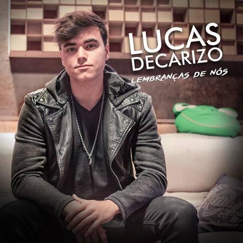 Lucas Decarizo