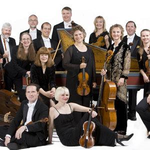 Tafelmusik Baroque Orchestra
