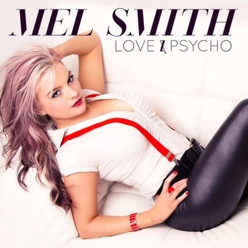 Mel Smith