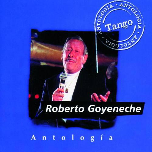 Download song Roberto Goyeneche with list Albums