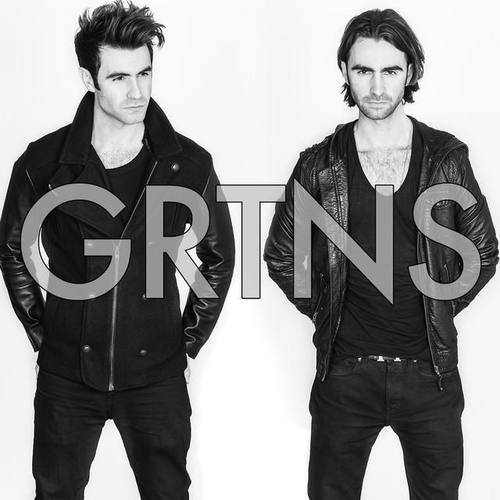 THE GRTNS