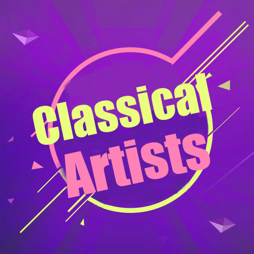 Classical Artists