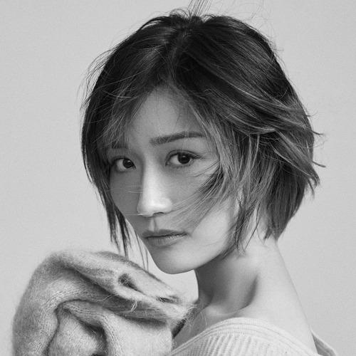 田原的主页,歌曲,专辑
