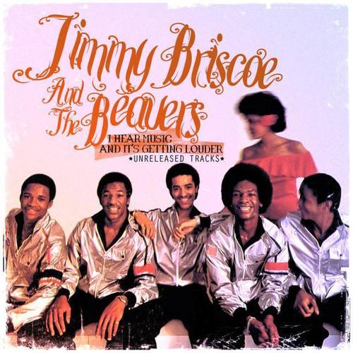 Jimmy Briscoe