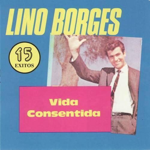 Lino Borges