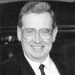 Philip Ledger