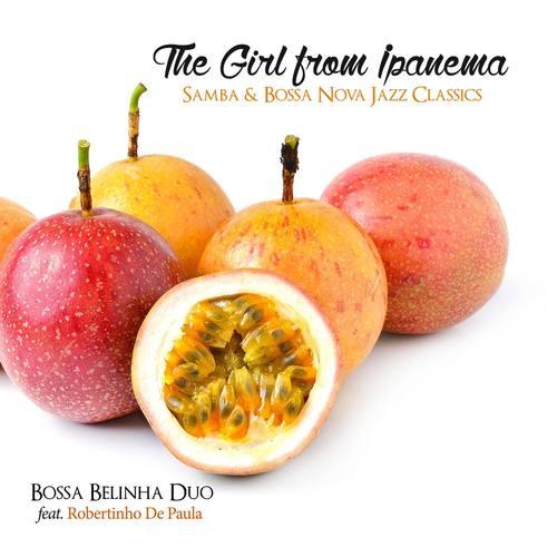 Belinha Bossa Duo
