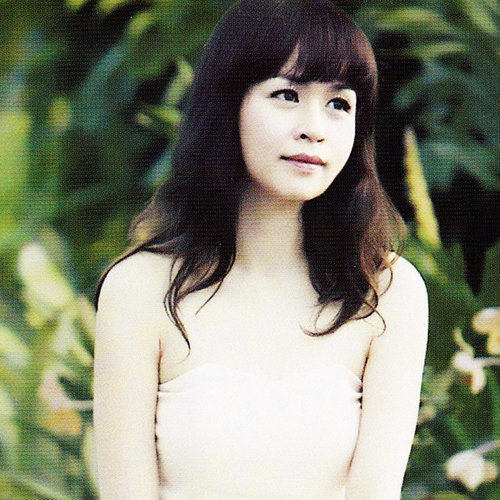 Lorraine Tan