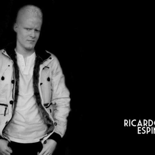 Ricardo Espino