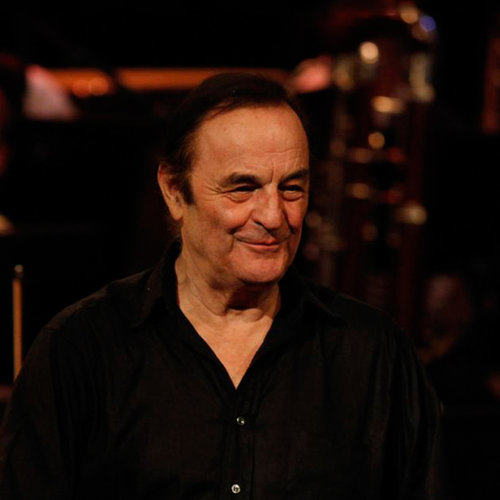 Download song Charles Dutoit with list Albums