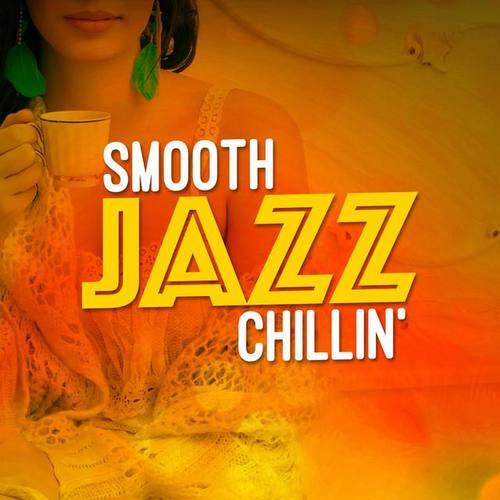 Relaxing Jazz Instrumentals