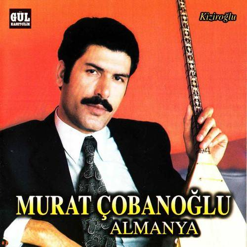 Download song Murat Çobanoğlu with list Albums