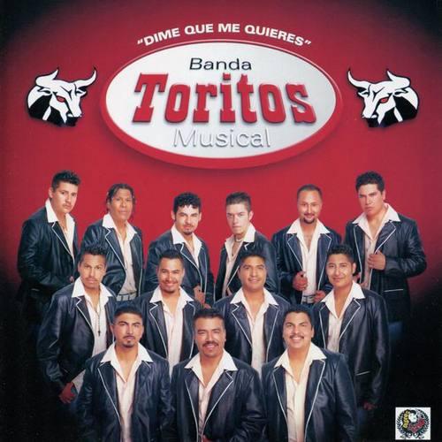 Banda Toritos Musical