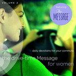 Drive Time Devotions