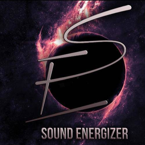 Sound Energizer