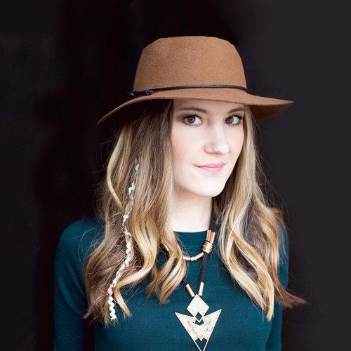 Jessa Anderson