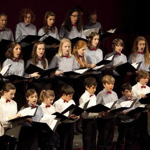 Download Lagu Coro Del Teatro Alla Scala Di Milano beserta daftar Albumnya