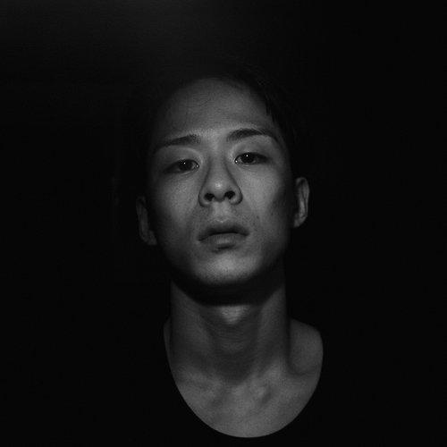 Download Hongkiyoung #2