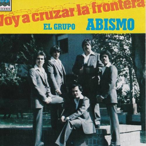 El Grupo Abismo