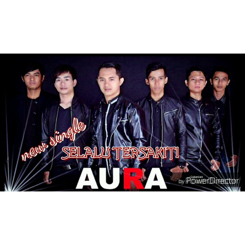 Download song Aura Band with list Albums