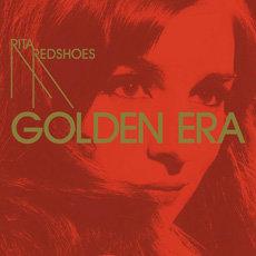 Rita Redshoes