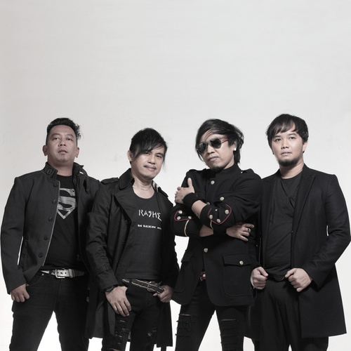 Download song Radja with list Albums